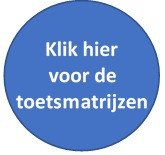 Button toetsmatrijzen